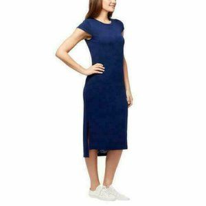 NEW!!! Jessica Simpson Ladies' Midi Dress